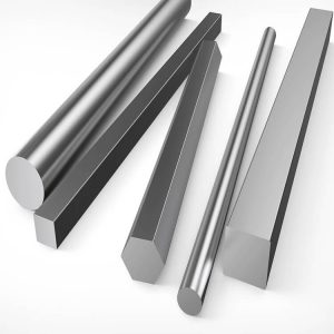 Stainless steel bar / rod
